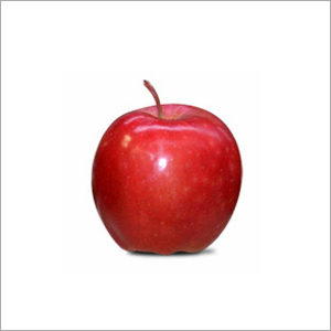 Gala Must Apple