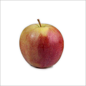 Ligol Apple