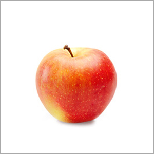 Champion Apple
