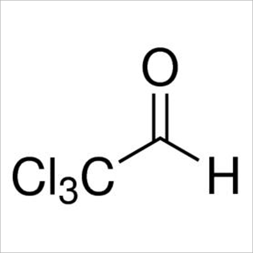 Chloral Anhydrous