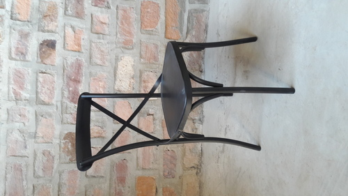 Restaurant Metal Chair