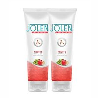 Joen Fruit Skin Cream