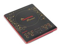 PREMIUM INDUCTION COOKTOP