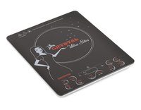ULTRA SLIM INDUCTION COOKTOP