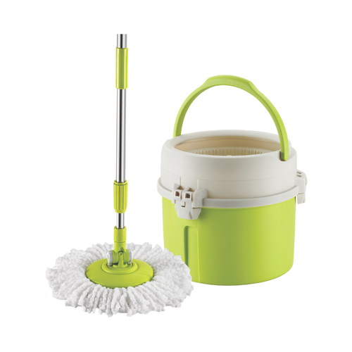 COMPACT SPIN MOP