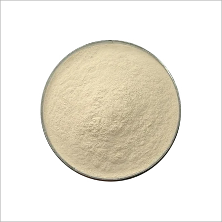 Natural Zeolite for Feed Additive