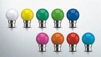 LED 0.5W Bulb