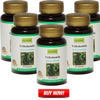 Herbal Weight Loss Pills