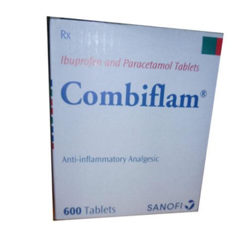Combiflam