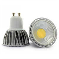 AC Technology 6W LED Bulb