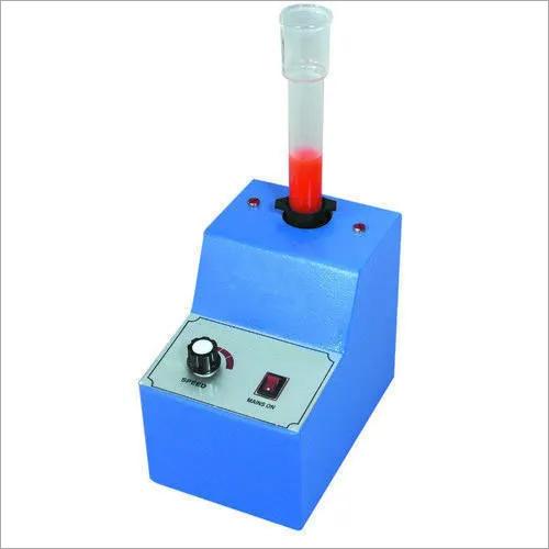 Test Tube Vortex Shaker