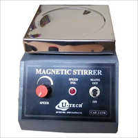 Magnetic Stirrers (Heavy Duty Permanent Magnet)