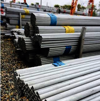 Jindal Steel Pipe