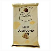 Milk Compound