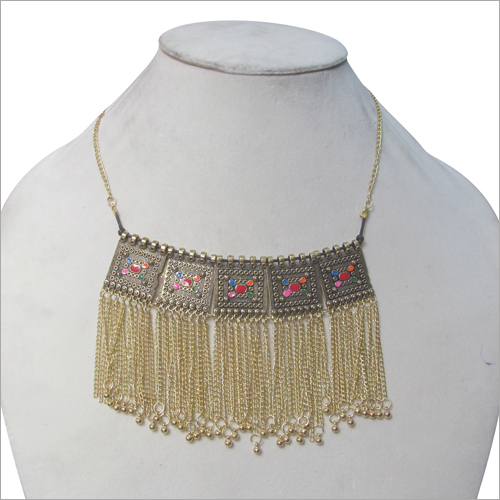 Latest Artificial Necklaces