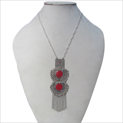 Designer Artificial Necklace