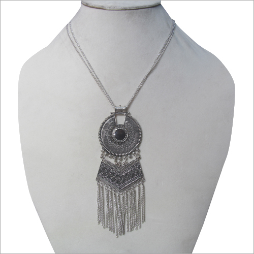 Women Artificial Necklace