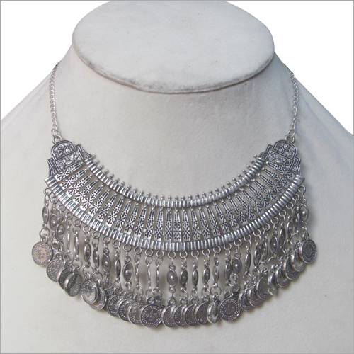Original Artificial Necklace