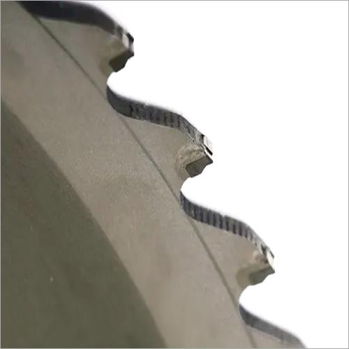 Circular saw blade 285mm