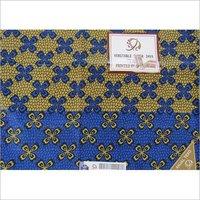 Mozambique Fabrics