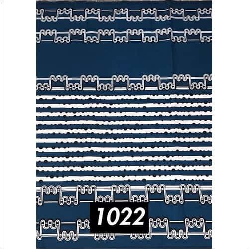 Kitanga Mozambique Fabrics