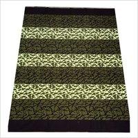 Kisambis Mozambique Fabrics