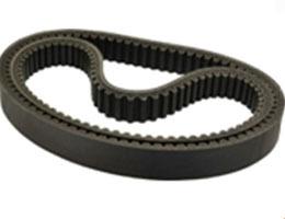 Varispeed Belts