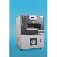 Platelets Incubator Agitator