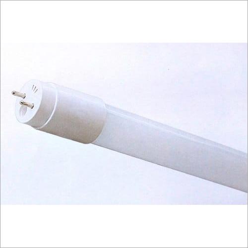LED T-8 lighting Profile