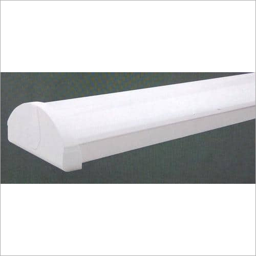 LED Office light Profile