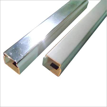 Reflector Foil Lighting Profile T-5