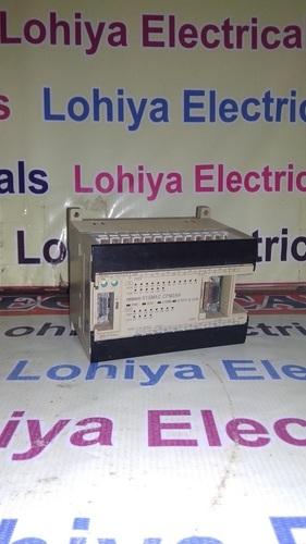 OMRON POWER SUPPLY, CPU, MODULE, PLC