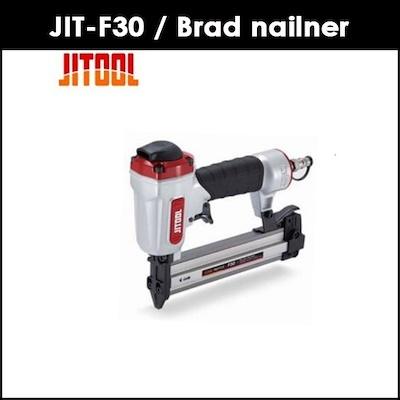 Brad Nailer
