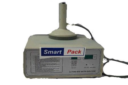 Hand Induction Sealer SPSIS 100