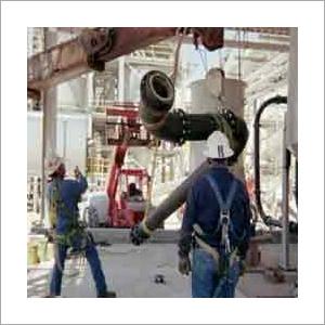 Ice Plant Repairing Services