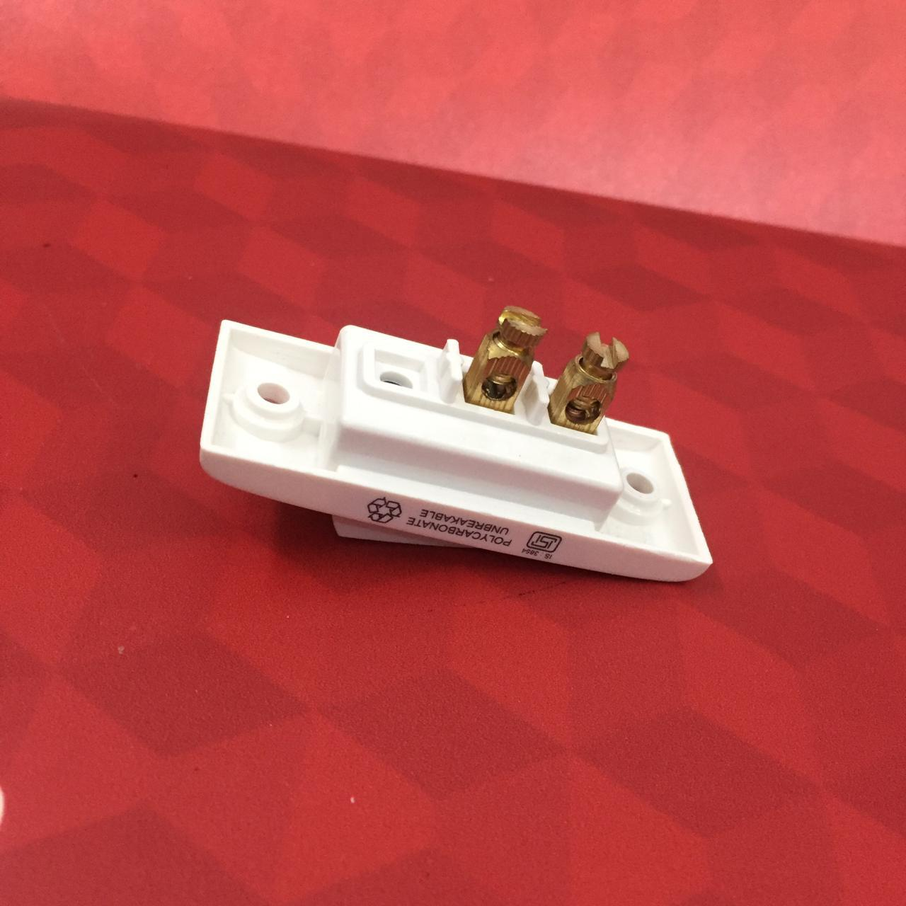 6 A Switch S1 PC Hosper