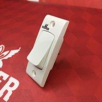 6 A Switch S3 PC Hosper