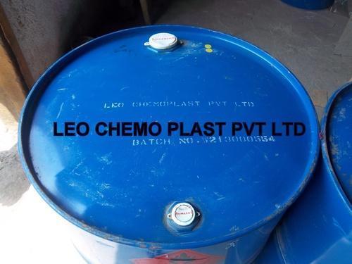 Memory Foam/ Viscoelastic Foam Chemical