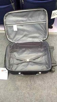 3 Pieces Set of Luggages