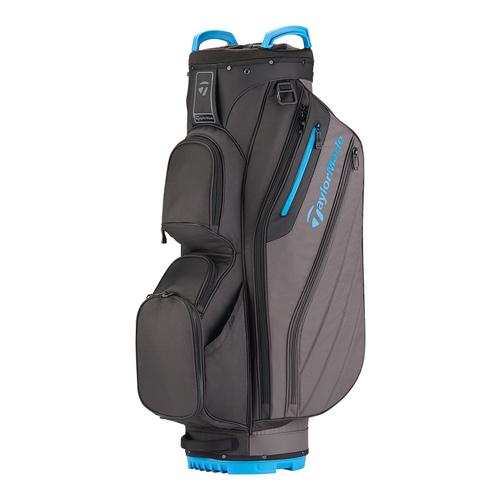 Cart Lite Bags