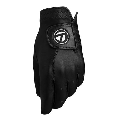 Tour Preferred Vivid Gloves