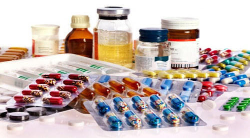 Allopathic Medicines - Allopathic Medicines Manufacturers, Suppliers