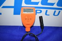Digital Coating Thickness Gauge 456A