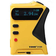 Time 3100 Surface Roughness Tester