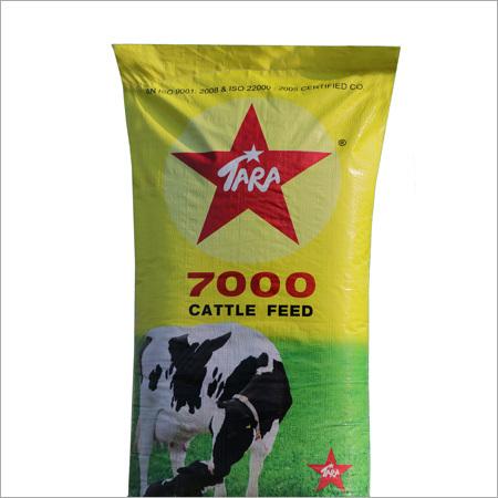Tara 7000 Cattle Feed