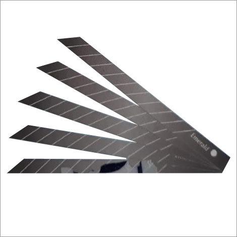 9mm Snap off Cutter Blade