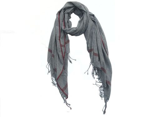 Cotton Women Scarves