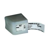 Testex Press-O-Film Tape