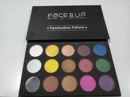 Eye Shadow Cream based