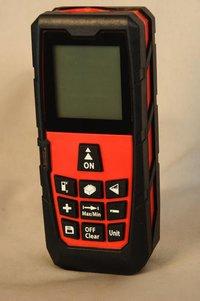 DLM-100 Laser Distance Meter